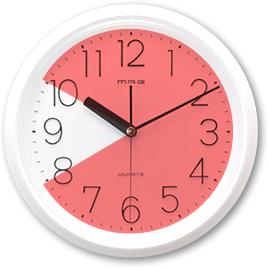 診療時間は、10時から20時です。
