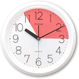 電話受付時間は、月曜から金曜の11時から15時です。