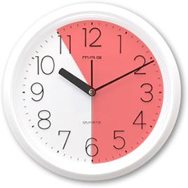 事前相談は、月曜日から金曜日の11時から18時の間で、約1時間無料です。