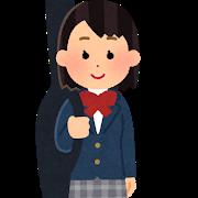 ◆中学3年生の女の子◆高校に行ったらバンド活動をしたい
