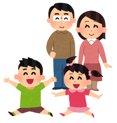 お子さんが、お子さん自身の言葉で表現する力を徹底的に伸ばすことにより、親に対して癇癪とは違う方法でコミュニケーションが取れるようになります。